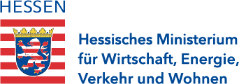 Logo Hessen Wirtschaft