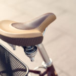 Fahrradsattel