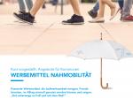 Cover: Auf einen Blick_Werbemittel_Angebot_fr_Kommunen