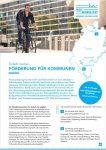 Cover: Flyer: Förderung_für_Kommunen